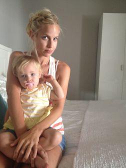 emma and ava
