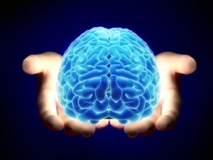 mind-body1