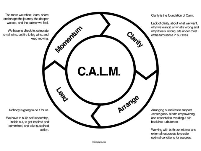 Calm Virtuous circle.001